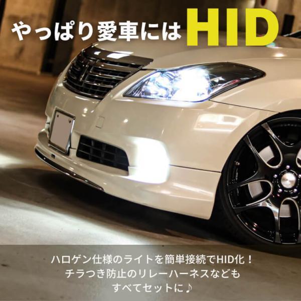 fcl HID 35W hidキット fcl. hid H11 H8 HB4 HB3 H7 H3 H3C H1 fcl ヘッドライト フォグのHID化 fcl. hidバルブ バラスト|fcl|02