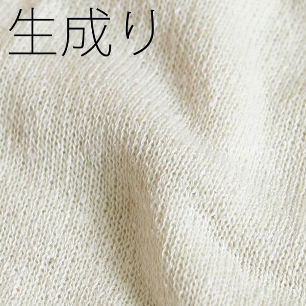 冷えとり靴下 冷え取り シルク 先丸靴下 5足目 (4301) 靴下 くつした ソックス レディース 女性 天然素材 絹 シルク 大きめ  日本製 (|fdsdaigo|03