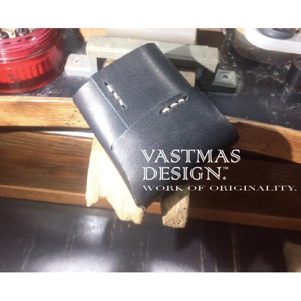 LEATHER COVER  スリ板用レザーカバー ジュエリー用カスタム工具|feeding|04