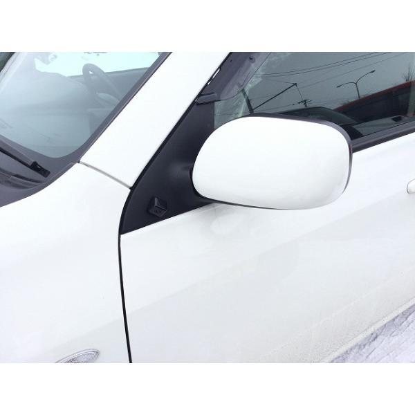 サクシード/プロボックス165系4WD用2インチアップキット全国送料無料!|feel-parts-shop|08