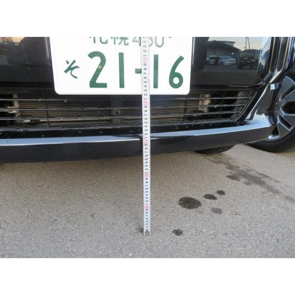サクシード プロボックス NCP160系FF車用40ミリアップコイル|feel-parts-shop|07