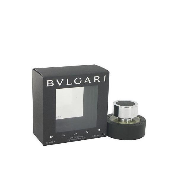 new style ef190 bb9d1 ブルガリ メンズ 香水の価格と最安値|おすすめ通販や人気 ...