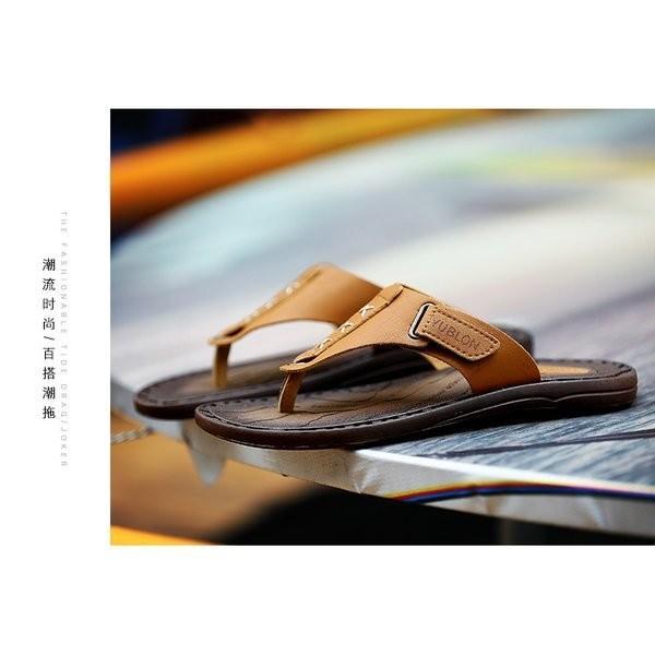 サンダルメンズビーチサンダルアウトドアスポーツサンダル靴カジュアルキャンプウォーキング軽いサマーシューズ通気性水陸両用|feerita|03