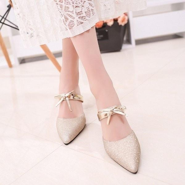 サンダルレディースサンダルレディースハイヒールピンヒール靴シューズ美脚歩きやすい痛くない結婚式パーティー
