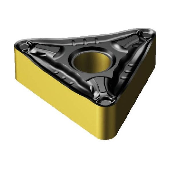 サンドビック T-Max P 旋削用ネガ チープ 4235 チップ 品質保証 TNMG220416PM