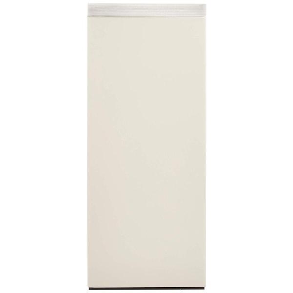 遠藤商事 業務用 スモーキングスタンド CK-250 スチール焼付塗装 日本製 ZSM07|felicevoice-store|05