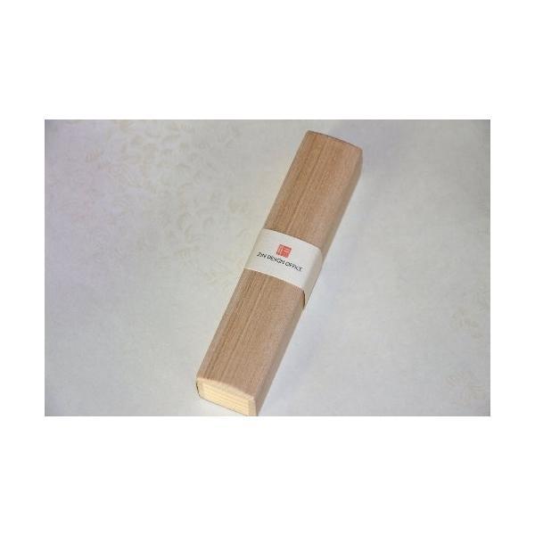 木綿 上級真田紐 平組紐 カメラストラップ 浅黄安良柄平紐 長約120cm 幅約15mm