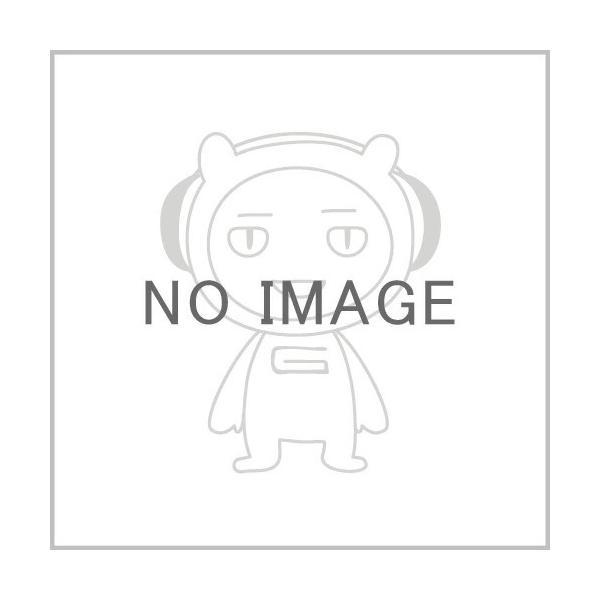CD/Aimer/雪の降る街/冬のダイヤモンド