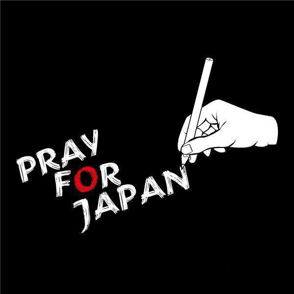 えがく Tシャツ 東日本大震災 復興 フェローズ チャリティ 商品|fellows7|02