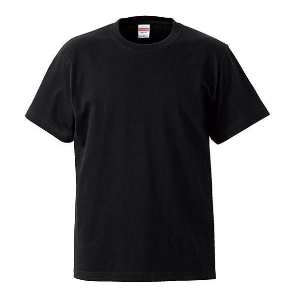 がんばろう 熊本 Tシャツ 2 熊本地震 震災 チャリティ Tシャツ 黒|fellows7|02