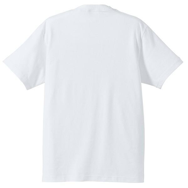 熊本 負けじ Tシャツ 熊本地震 震災 チャリティ Tシャツ 白|fellows7|02