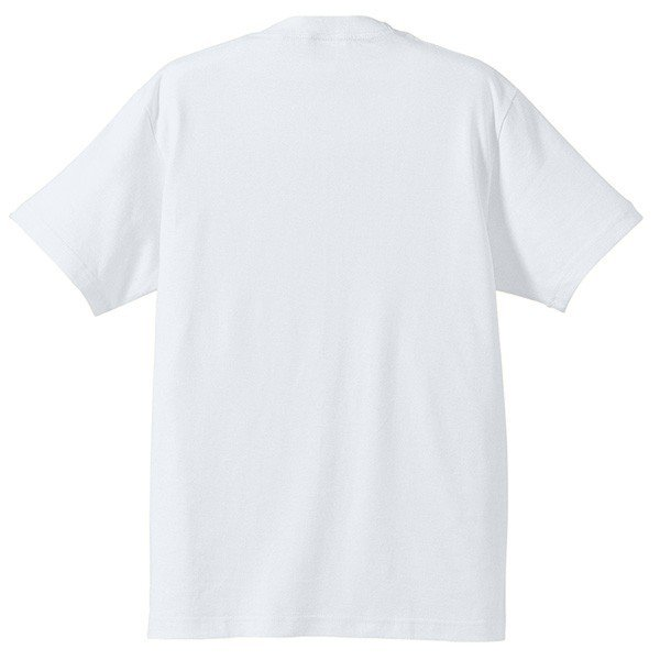 pray for KUMAMOTO Tシャツ 熊本地震 震災 チャリティ Tシャツ 白|fellows7|02