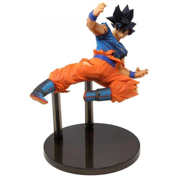 ドラゴンボールDragonBallSuperフィギュアdragonballsupergokufesvol10-ultrainst