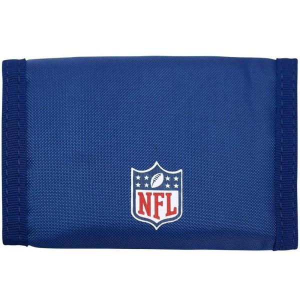 コンセプトワン Concept One メンズ 財布 Indianapolis Colts Chamber Nylon Wallet|fermart-hobby|02
