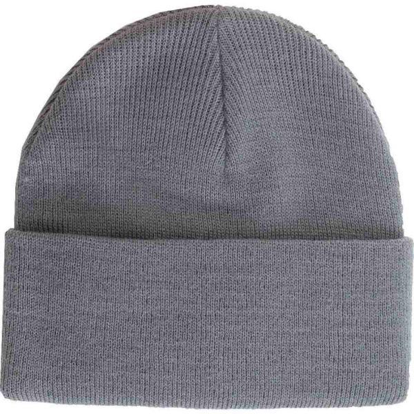 カーハート Carhartt WIP ユニセックス ニット ビーニー 帽子 - Chase Cloudy/Gold - Beanie blue|fermart-hobby|02