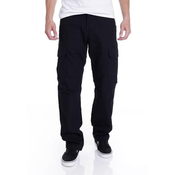 ディッキーズ Dickies メンズ ボトムス・パンツ - Edwardsport - Pants black|fermart-hobby