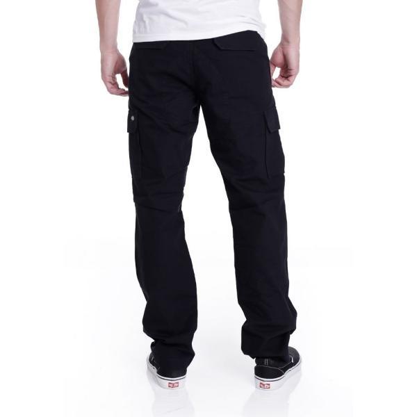 ディッキーズ Dickies メンズ ボトムス・パンツ - Edwardsport - Pants black|fermart-hobby|03