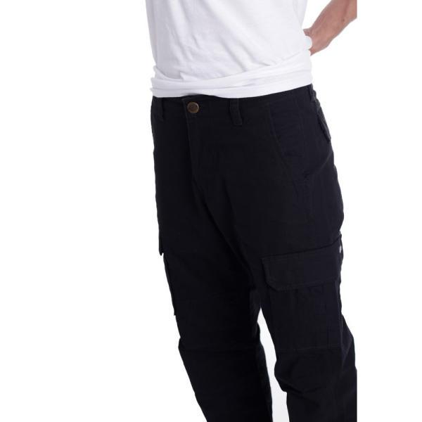 ディッキーズ Dickies メンズ ボトムス・パンツ - Edwardsport - Pants black|fermart-hobby|04