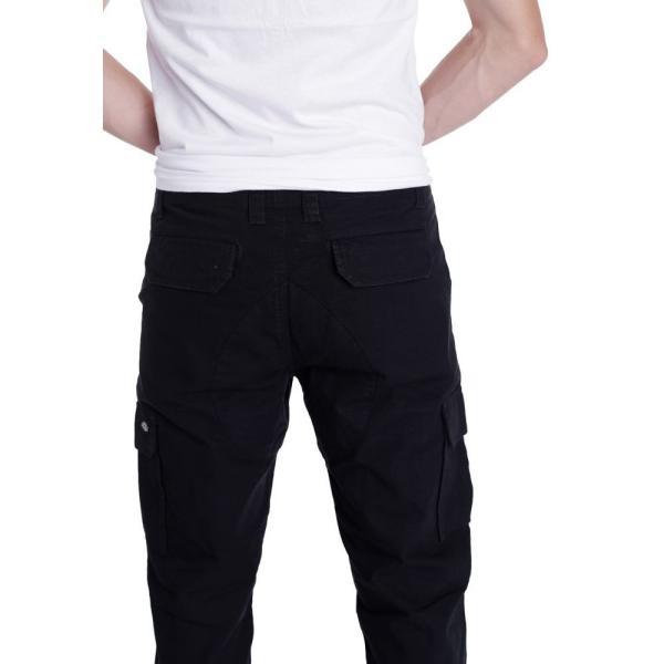 ディッキーズ Dickies メンズ ボトムス・パンツ - Edwardsport - Pants black|fermart-hobby|05