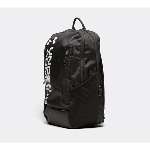 アンダーアーマー Under Armour メンズ バックパック・リュック バッグ gametime backpack Black fermart-hobby 02