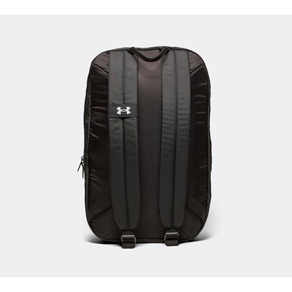 アンダーアーマー Under Armour メンズ バックパック・リュック バッグ gametime backpack Black fermart-hobby 03