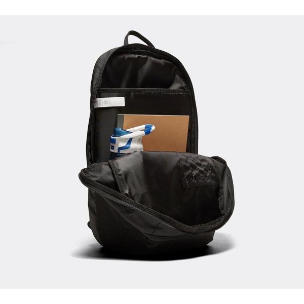 アンダーアーマー Under Armour メンズ バックパック・リュック バッグ gametime backpack Black fermart-hobby 04