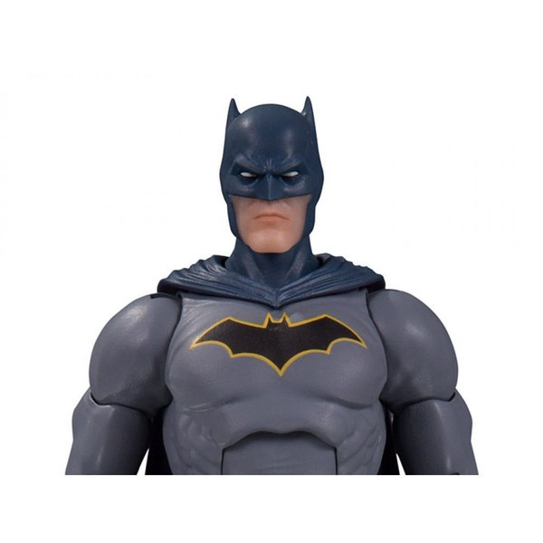 DC COMICS フィギュア DC Essentials Batman Figure|fermart-hobby