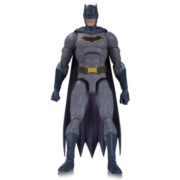 DC COMICS フィギュア DC Essentials Batman Figure|fermart-hobby|02