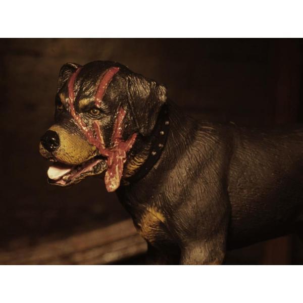 エイリアン ALIEN フィギュアパーツ alien 3 creature accessory pack|fermart-hobby|04