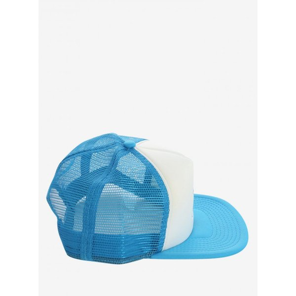 ディズニー DISNEY 怪奇ゾーングラビティフォールズ ハット Gravity Falls Dipper Pines Truck Hat|fermart-hobby|02