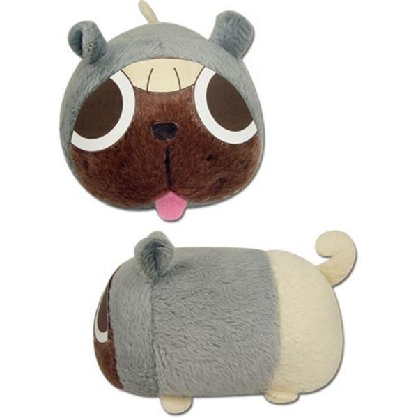 キルラキル Kill La Kill ぬいぐるみ・人形 ぬいぐるみ Gattsu 3-Inch Mini Plush