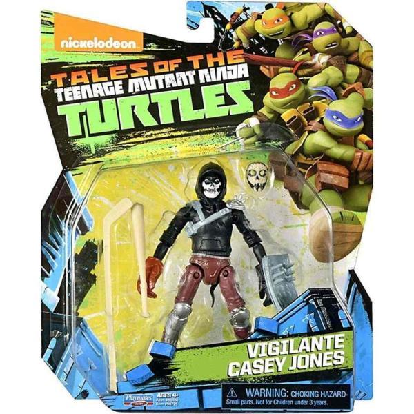 playmates teenage mutant ninja playmates teenage mutant ninja turtles vigilante casey jones action figurefermart voltagebd Gallery