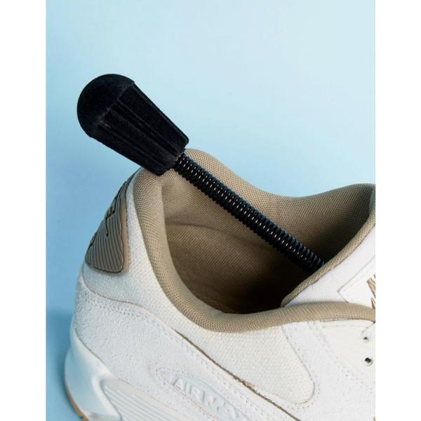 クレッププロテクト Crep Protect メンズ インソール・靴関連用品 シューズ・靴 shoe trees Multi