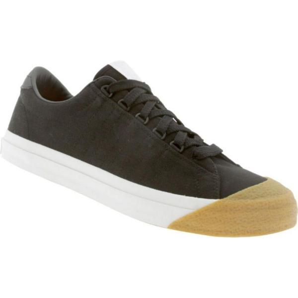 ケースイス K-Swiss メンズ シューズ・靴 カジュアルシューズ K-Swiss x UNDFTD Deuce Low fermart-shoes 02