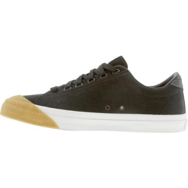 ケースイス K-Swiss メンズ シューズ・靴 カジュアルシューズ K-Swiss x UNDFTD Deuce Low fermart-shoes 04