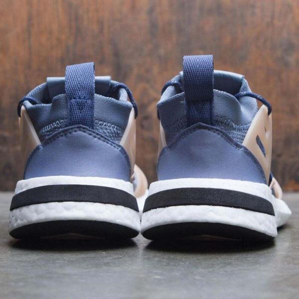 アディダス Adidas レディース スニーカー シューズ・靴 Arkyn W blue / raw steel / grey five / ash pearl