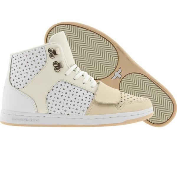 クリエイティブレクリエーション Creative Recreation レディース シューズ・靴 カジュアルシューズ Creative Recreation Womens Cesario