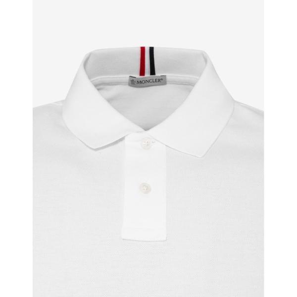 Sweatshirt Suzuki White Black Polo Shirt T-Shirt Neck Warmer
