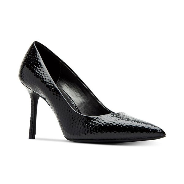 ケイティ ペリー Katy Perry レディース パンプス シューズ・靴 Sissy Pumps Black