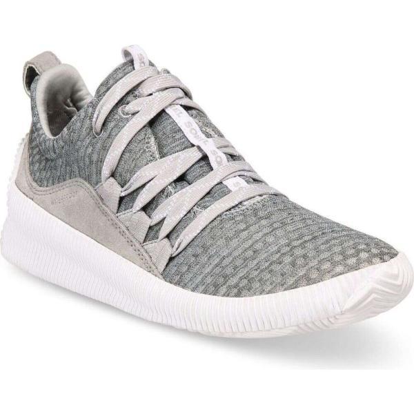 ソレル Sorel レディース スニーカー シューズ・靴 Out N About Plus Waterproof Sneakers Dove|fermart-shoes