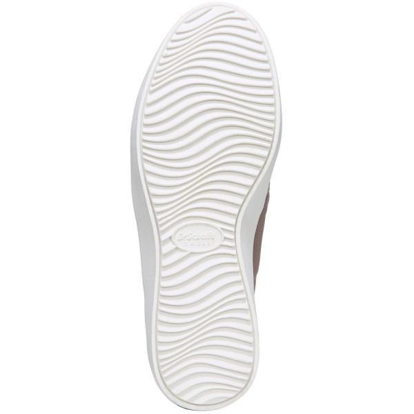 ドクター ショール Dr. Scholl's レディース スニーカー シューズ・靴 Wander Up Sneakers Lilac