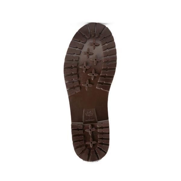 エアロソールズ Aerosoles レディース レインシューズ・長靴 シューズ・靴 Martha Stewart South Salem Rain Boots Black