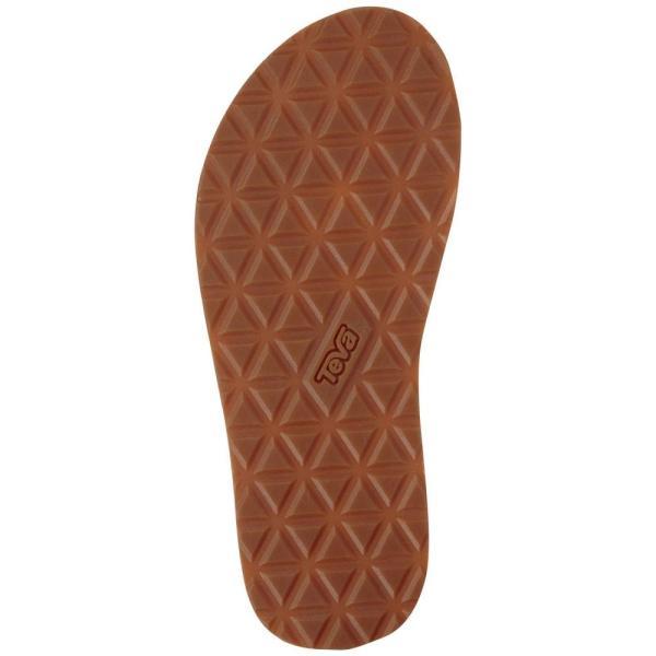 テバ Teva レディース サンダル・ミュール シューズ・靴 Midform Universal Geometric Sandals Tropical Peach fermart-shoes 05