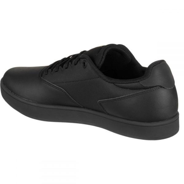 ファイブテン Five Ten メンズ シューズ・靴 自転車 District Clipless Cycling Shoes Black/Black/Gold Metallic|fermart-shoes|03