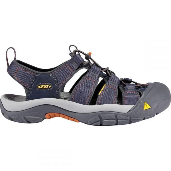 cff273426a69 keen-メンズ|靴と暮らすLIFOOT