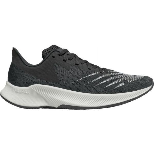 ニューバランス New Balance メンズ ランニング・ウォーキング シューズ・靴 FuelCell Prism Running Shoes Black/White