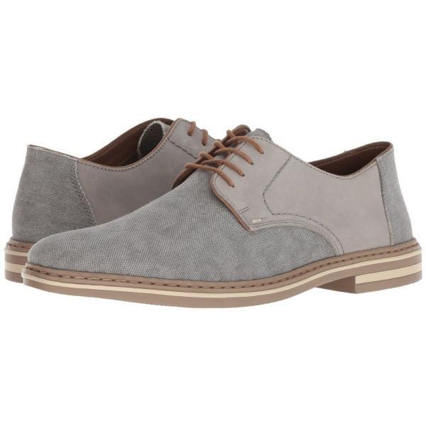 PREMIATA MICK Herren Sneaker VAR2828