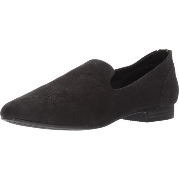 ミートゥー レディース シューズ・靴 Marina Black