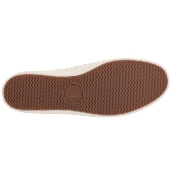 パラディウム Palladium レディース スニーカー シューズ・靴 Pallaphoenix OG CVS Misty Jade
