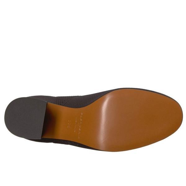 ロベール クレジュリー Clergerie レディース ブーツ シューズ・靴 Kaline Black
